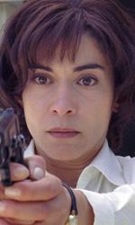 La fotogallery del film La donna che canta - Lubna Azabal interpreta Nawal Marwan.