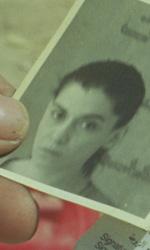 La fotogallery del film La donna che canta - Una scena del film La donna che canta.