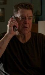 Facce vecchie e nuove lanciano il Sundance Film Festival 2011 - John Goodman in una scena del film horror <em>Red State</em> diretto da Kevin Smith.