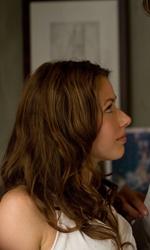 La fotogallery del film Segui il tuo cuore - Tess e Charlie.