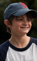 La fotogallery del film Segui il tuo cuore - Charlie Tahan interpreta Sam St. Cloud.