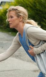 La fotogallery del film Segui il tuo cuore - Sam con la madre Louise.