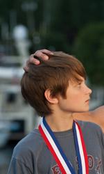 La fotogallery del film Segui il tuo cuore - Sam e Charlie.
