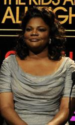 Oscar 2011: 12 nomination per Il discorso del re - Mo'Nique e Tom Sherak hanno annunciato le nomination per il Miglior film.