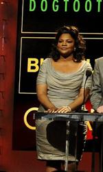 Oscar 2011: 12 nomination per Il discorso del re - Mo'Nique e Tom Sherak hanno annunciato le nomination per il Miglior film straniero.