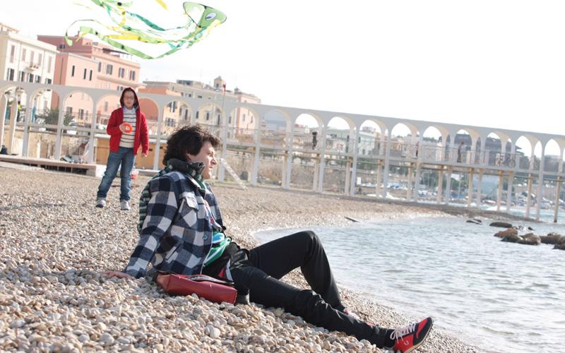 Febbre da fieno (2011)