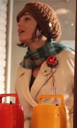 Febbre da fieno, la fotogallery del film - Diane Fleri nel film interpreta Camilla