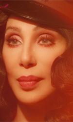 Un musical per Christina Aguilera - Un primissimo piano di Tess.