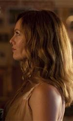 La fotogallery del film Il truffacuori - Un faccia a faccia assai ravvicinato tra Alex e Juliette.