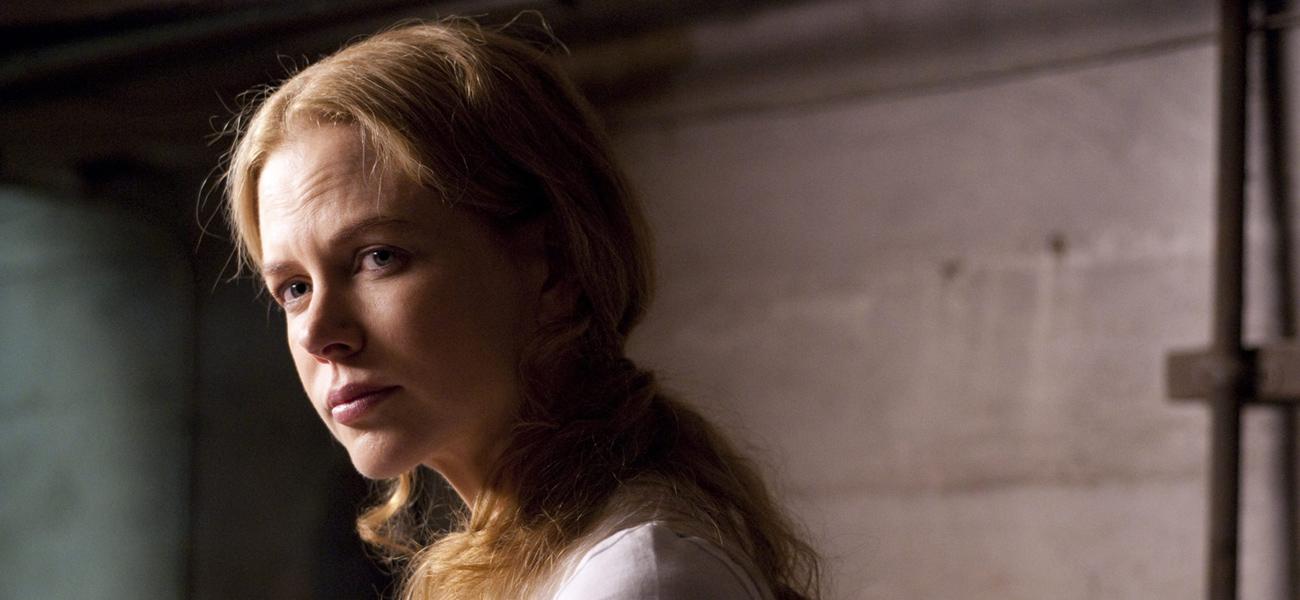 In foto Nicole Kidman (49 anni)