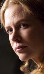 Da dove si ricomincia a vivere? - In foto Nicole Kidman in una scena del film Rabbit Hole di John Cameron Mitchell.