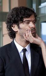 Inganni del cuore e balli proibiti - Roman Duris in una scena de Il truffacuori.
