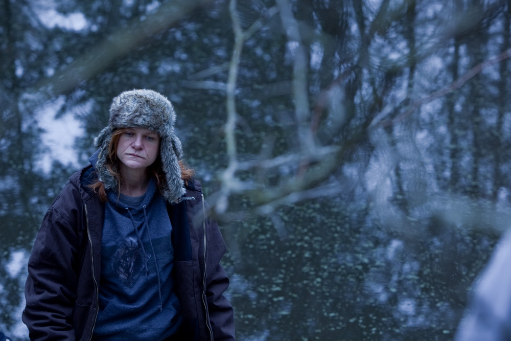 Un gelido inverno - Winter's Bone (2010)