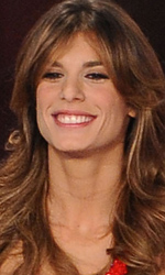 Sanremo 2011, il debutto di Belen e Elisabetta - Il conduttore e le madrine del Festival