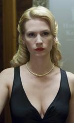 Un film d'azione intimo che omaggia Hitchcock - Una scena del film Unknown - Senza identit�.