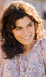 Manuale d'amore 3, le foto - Valeria Solarino in Manuale d'Amore 3 � Sara, la fidanzata di Roberto (Riccardo Scamarcio).