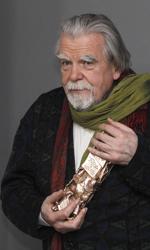 César 2011: vince Uomini di Dio - Michael Lonsdale, premiato come miglior attore non protagonista per Uomini di Dio.