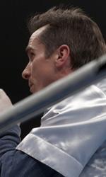 Fratelli sul ring - Una foto di scena del film <em>The Fighter</em> di David O. Russel.