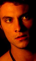 Pellicola horror o film stile Twilight? - Una scena del film Cappuccetto Rosso Sangue.