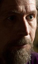 Pellicola horror o film stile Twilight? - Una scena del film <em>Cappuccetto Rosso Sangue</em>.