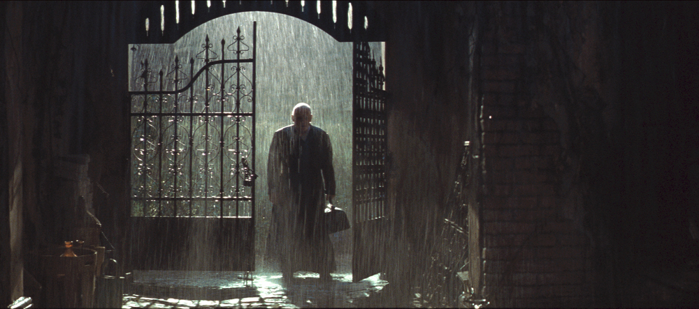 Il Rito (2011)