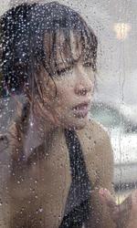 Carissima Me, le foto - Una scena del film Carissima Me di Yann Samuell.