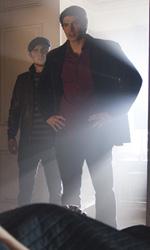 Dylan Dog, le nuove foto - Una scena del film Dylan Dog - Il film di Kevin Munroe.