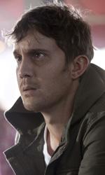 Dylan Dog, le nuove foto - Marcus (Sam Huntington)  in una scena del film Dylan Dog - Il film di Kevin Munroe.