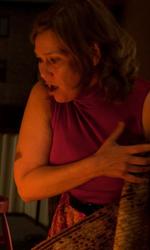 Beyond, le foto - Una scena del film Beyond di Pernilla August.