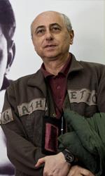 Silvio Forever, fotografia di un uomo - Roberto Faenza e Filippo Macelloni, registi del film Silvio Forever.