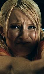 L'arte di saper partire - Una scena del film <em>Sucker Punch</em> di Zack Snyder.