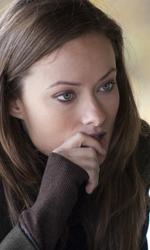 Paul Haggis, l'uomo delle domande - Nicole (Olivia Wilde) in una scena del film The Next Three Days di Paul Haggis.
