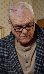 Paul Haggis, l'uomo delle domande - George Brennan (Brian Dennehy) in una scena del film The Next Three Days di Paul Haggis.