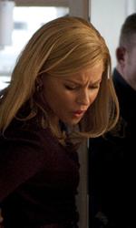 Paul Haggis, l'uomo delle domande - Laura (Elizabeth Banks) in una scena del film The Next Three Days di Paul Haggis.