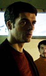 Si pu� dire no: anche alla commedia all'italiana - Una foto del film <em>C'� chi dice no</em> di Giambattista Avellino.