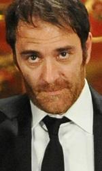 David di Donatello, le candidature - Valerio Mastandrea, vincitore del David di Donatello come miglior attore protagonista nell'edizione 2010.