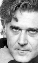 Un viaggio nella storia lungo il Mediterraneo - Il regista Bruno Bigoni.