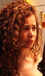 Faccio un salto all'Avana, commedia leggera ma fuori dai cliché - Una scena del film Faccio un salto all'Avana.