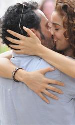 Box Office: il weekend pasquale conferma Rio e Habemus Papam - Enrico Brignano e Aurora Cossio sono i protagonisti di Faccio un salto all'Avana, migliore new entry del weekend di Pasqua.