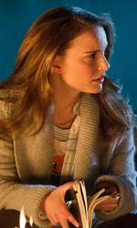 Un Dio arriva a salvarci - Jane parla con Thor in una scena del film Thor.