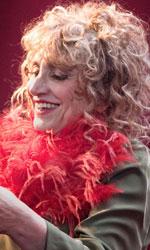 Donatella Finocchiaro: 'I veri miracoli sono dentro di noi' - Viola in una scena del film I baci mai dati.
