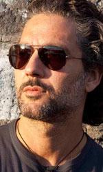 Donatella Finocchiaro: 'I veri miracoli sono dentro di noi' - Beppe Fiorello in una scena del film I baci mai dati.