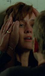 Ang�le e Tony, il nuovo neorealismo parla francese - Ang�le in una scena del film <em>Ang�le e Tony</em>.