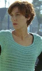 Ang�le e Tony, il nuovo neorealismo parla francese - Clotilde Hesme (Ang�le) in una scena del film <em>Ang�le e Tony</em> della regista francese Alix Delaporte.