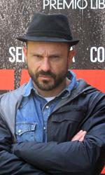 Tatanka, il riscatto sociale passa dal ring - Il photocall del film Tatanka.