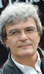 David di Donatello 2011: Noi credevamo miglior film - Mario Martone e Giancarlo De Cataldo, rispettivamente regista e sceneggiatore di Noi credevamo, ricevono il David per il miglior film.