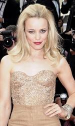 Cannes, motori caldi ma ruote ferme - Il red carpet di <em>Sleeping Beauty</em>.