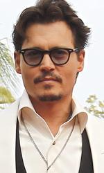 Cannes affonda i pirati - I protagonisti di Pirati dei Caraibi - Oltre i confini del mare sul red carpet.