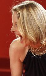 Cannes, mercoled� di politica -
