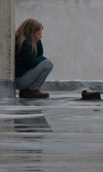 Alice Rohrwacher, sorella d'arte - Una foto di scena del film Corpo Celeste di Alice Rohrwacher. Credit: Simona Pampallona